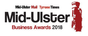 Mid-Ulster-Business-Awards-2018-logo-website-300x123.jpg#asset:544