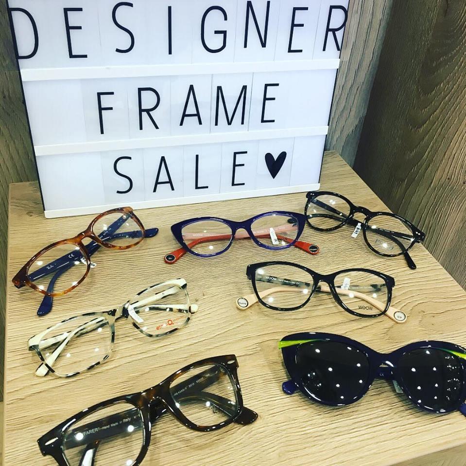 designer-frame-sale.jpg#asset:231